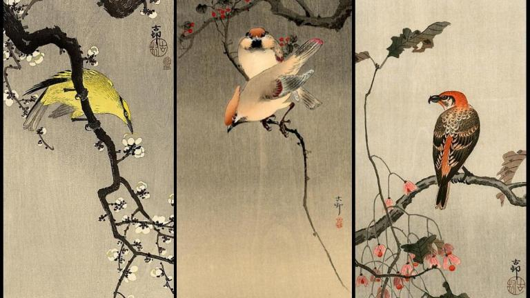 1920x1080_koson_triptych-485894