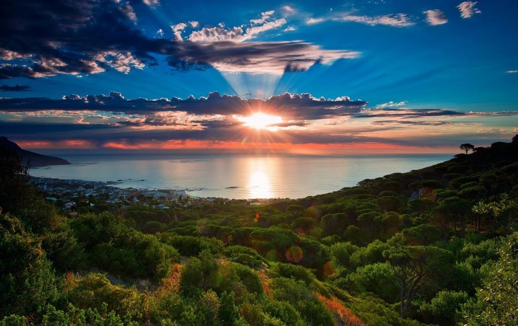 beautiful-view-3116701-1024x645
